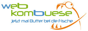 Webkombuese-Logo