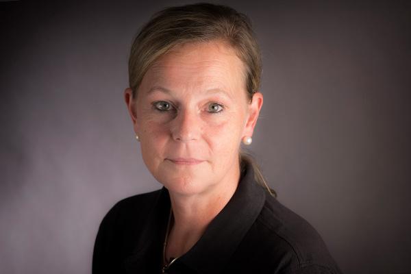 Olivia Dettmann